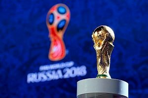 کاروان ایران برای جام جهانی روسیه در سه مرحله راهی می شود