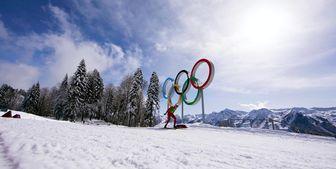 محکومیت مدالآور المپیک به ۳۰ ماه حبس تعلیقی