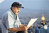 وقتی کارگردان «پایتخت» سراغ «سنگ پا» میرود