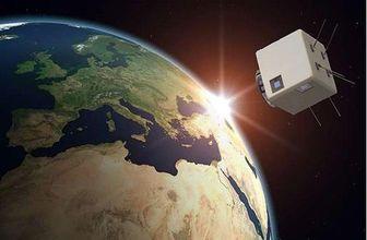 پرتاب ماهواره «ظفر» تا خرداد ۹۲