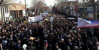 لزوم خروج از برجام و توقف کامل تعهدات یکطرفه ایران در صورت تداوم عهدشکنی اروپا