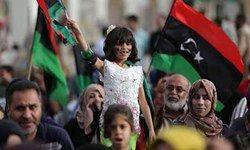 مردم لیبی از دخالت های ایتالیا شاکی شدند