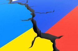 آلمان و اتریش به دنبال میانجیگری یبن اوکراین و روسیه