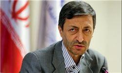 واکنش رئیس کمیته امداد به زلزله تهران/ دعای اهل دل به یاریمان آمد