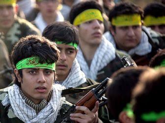 بیانیه دانش آموزان بسیجی سراسر کشور به مناسبت شهادت سردار سپهبد حاج قاسم سلیمانی