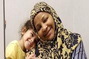ماجرای دستگیری و آزار مجری شبکه پرس تی وی در آمریکا+ واکنش توئیتر