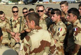 پاریس حضور نیروهای فرانسوی را در یمن تکذیب کرد