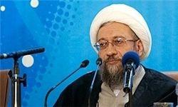 کمک ۲۰ میلیون تومانی رئیس مجمع تشخیص مصلحت نظام به ستاد دیه
