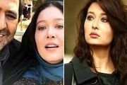 پشت پرده ماجرای حضور بازیگران زن ترکیهای در ایران/ عکس