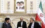 شرط ایران برای ادامه پایبندی به برجام