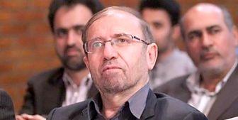 مصرف انرژی در ایران 2.5 برابر میانگین جهانی است