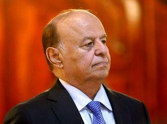 منصور هادی علیه رفیق قدیمی اش اعلام جنگ کرد