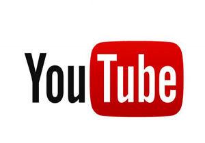 تیراندازی در مقر یوتیوب در کالیفرنیا