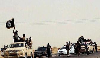 جنگ زرگری داعش با مفتیهای سعودی