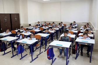 دلزدگی از مدرسه ریشه در کجا دارد؟
