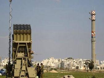 افزایش برد موشکهای حماس به روایت آمار