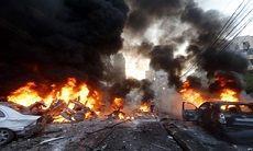 کینهتوزی آل سعود از بیروت تا لانه مقاومت