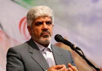 انتقاد از آمارهای احمدینژاد و پاسخ باهنر