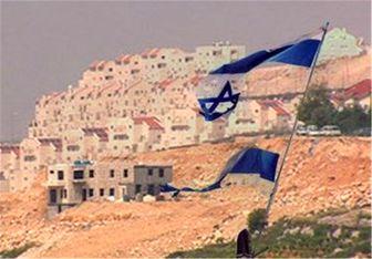 نوجوانی که با حریف اسرائیلی مسابقه نداد