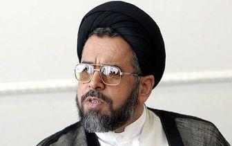 بازداشت عناصری از عقبه حوادث تروریستی دیروز