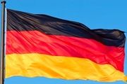 حملههای متعدد به پناهجویان در آلمان