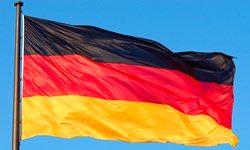اتهام زنی دادستانی آلمان علیه دیپلمات ایرانی