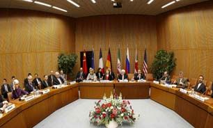 خوش بینی برای امضای توافقنامه هستهای نهایی