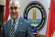 حزب «الجیل الجدید» کردستان عراق راه خودش را می رود