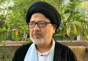واکنش امام جمعه دهلینو به حمایت رهبری از مسلمانان هند