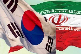 آیا بازی ایران و کره به دلیل تاسوعا پخش نخواهد شد؟