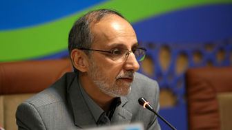 حادثه تروریستی کربلا در مسیر زائران ایرانی نبود