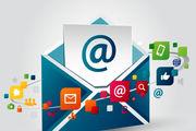 مراقب این ایمیلهای خطرناک باشید