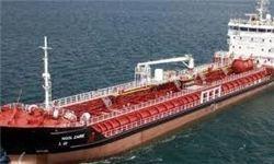 شرکت های چینی نفت ایران را جایگزین نفت عربستان میکنند