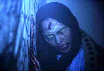 با ترسناکترین فیلمهای سینمای ایران آشنا شوید/ عکس