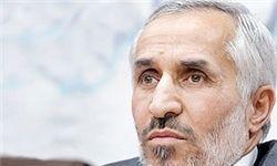 ولایت را به احمدینژاد ترجیح میدهم