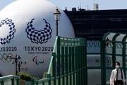 شهر میزبان المپیک شرایط اضطراری اعلام کرد