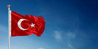 حمله هوایی ترکیه به مواضع پ.ک.ک در شمال عراق