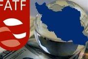 درخواست دفتر تحکیم وحدت برای رد FATF در مجمع تشخیص