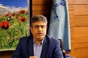 تشکیل پرونده قضایی برای یکی از پیمانکاران آزادراه تهران-شمال در رابطه با سیلاب اخیر