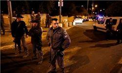 تیراندازی در نزدیکی سفارت آمریکا در صنعاء