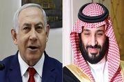 القدس العربی: ایران هراسی دستاویز صهیونیستها برای فریب اعراب است