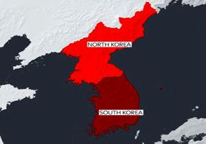 متهم شدن کره شمالی به دور زدن تحریمهای سازمان ملل