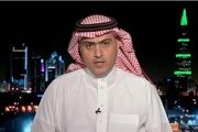عربستان از روند سیاسی در سوریه و تمامیت ارضی آن حمایت میکند!