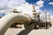 گاز ایران بهجای صادرات به کجا میرود؟