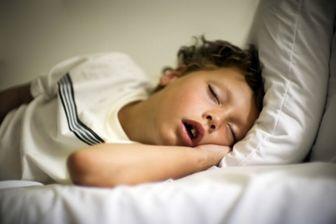 ابزارهای درمان خرخر خواب