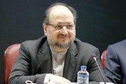 اعزام نیروی کار ماهر ایرانی به کشورهای خارجی
