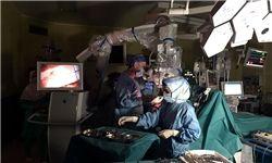 تقلبی یا غیر استاندارد بودن پیچها و ابزار مرتبط با جراحی ارتوپدی