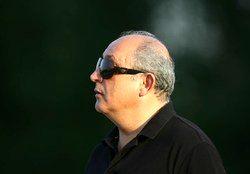 واکنش مربی سابق استقلال به اختلافات کی روش و برانکو