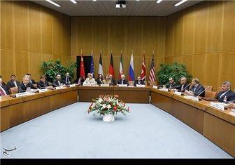 آمریکا چارهای جز ادامه مذاکرات با ایران ندارد