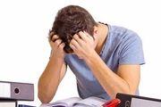 علائمی که به شما هشدار میدهد محیط کارتان پر از استرس است!